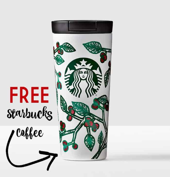 Shop for sparkly starbucks cups online at Target. Free shipping & returns and save 5% every day with your Target REDcard. Starbucks Coffee. $ Add to cart. Starbucks Peppermint Mocha Latte Medium Roast - Keurig K-Cup Pods - 9ct. Starbucks Coffee. out of 5 stars with 15 reviews.