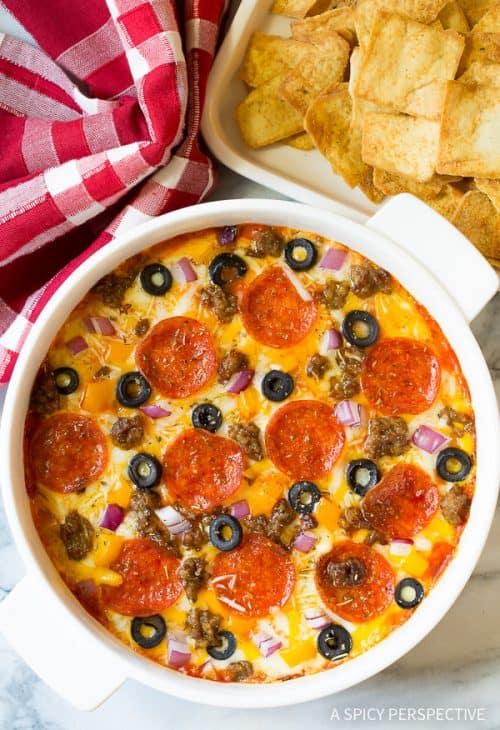 supreme-pizza-dip-recipe-6