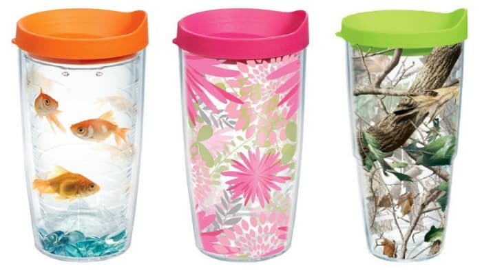 tervis-tumbler-collage