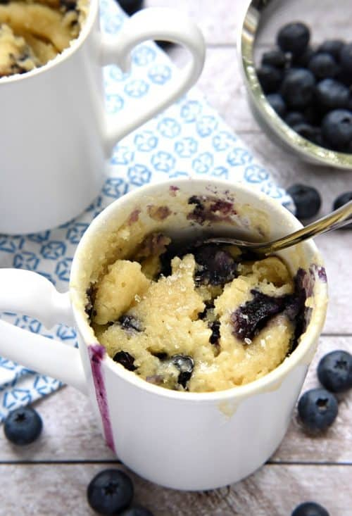 blueberry-muffin-mug-cake-blueberry-muffin-in-a-mug-recipe-by-five-heart-home_700pxcollage