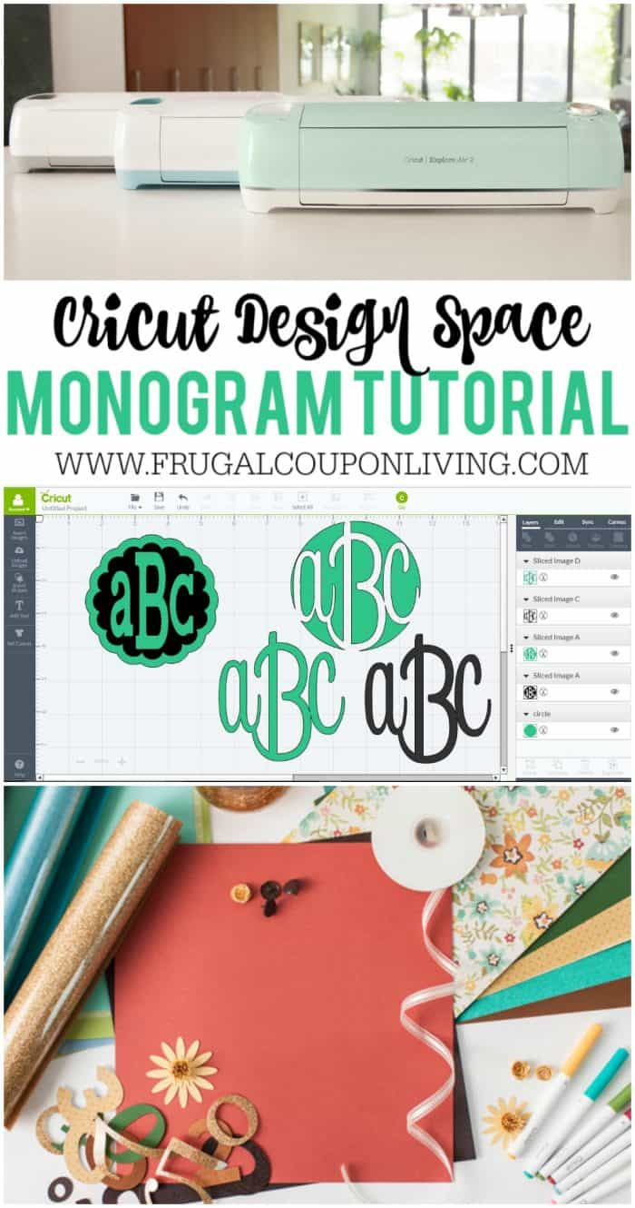 Cricut Explore Air Make more, every day Say goodbye to unnecessary cords and create more space to work on your projects. With the Cricut Design Space software system, send your projects wirelessly to the Cricut Explore Air machine for cutting.