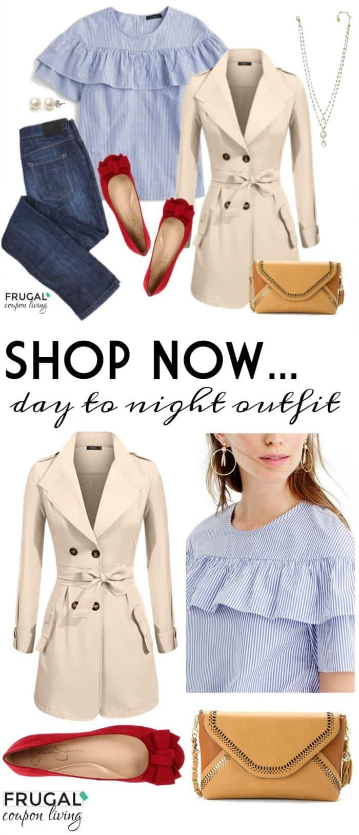 day-to-date-outfit-frugal-coupon-living-frugal-fashion-friday-long