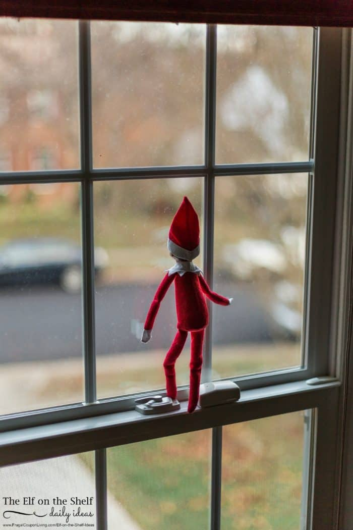 elf-waiting-frugal-coupon-living-elf-on-the-shelf-ideas