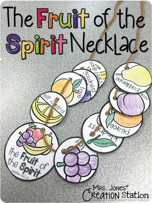 fruit-of-the-spirit-necklace