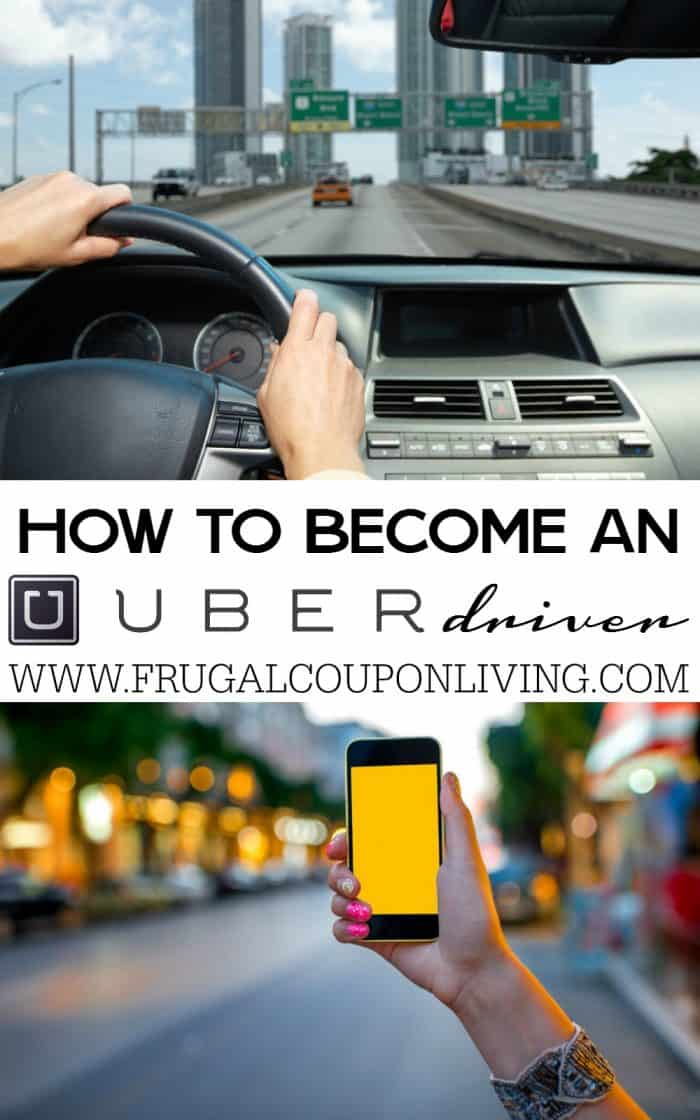 how-to-become-an-uber-driver-frugal-coupon-living