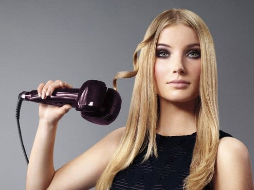 Infiniti Pro By Conair Curl Secret 63 99 From 120