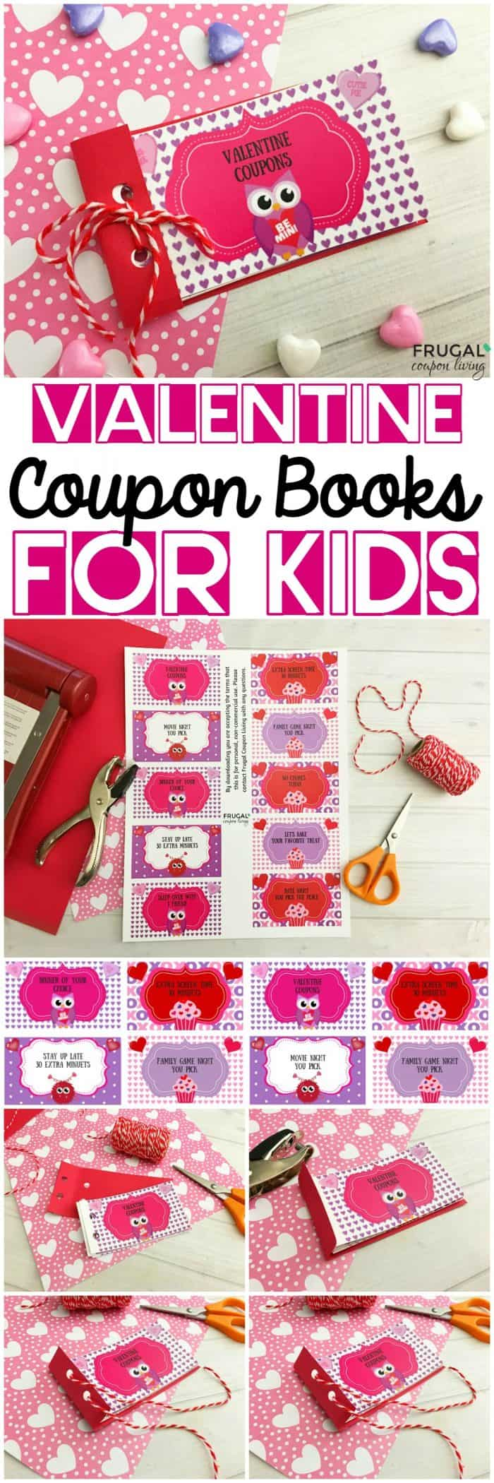 kid-valentine-coupon-books-long-collage-frugal-coupon-living
