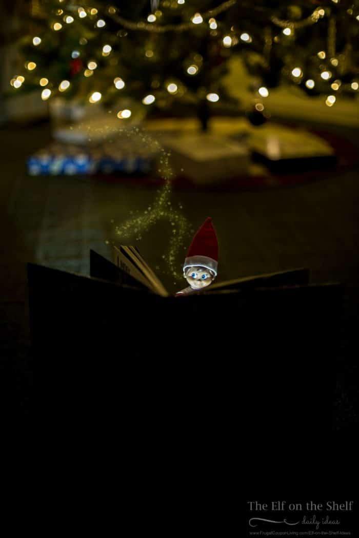 magic-book-frugal-coupon-living-elf-on-the-shelf-idea