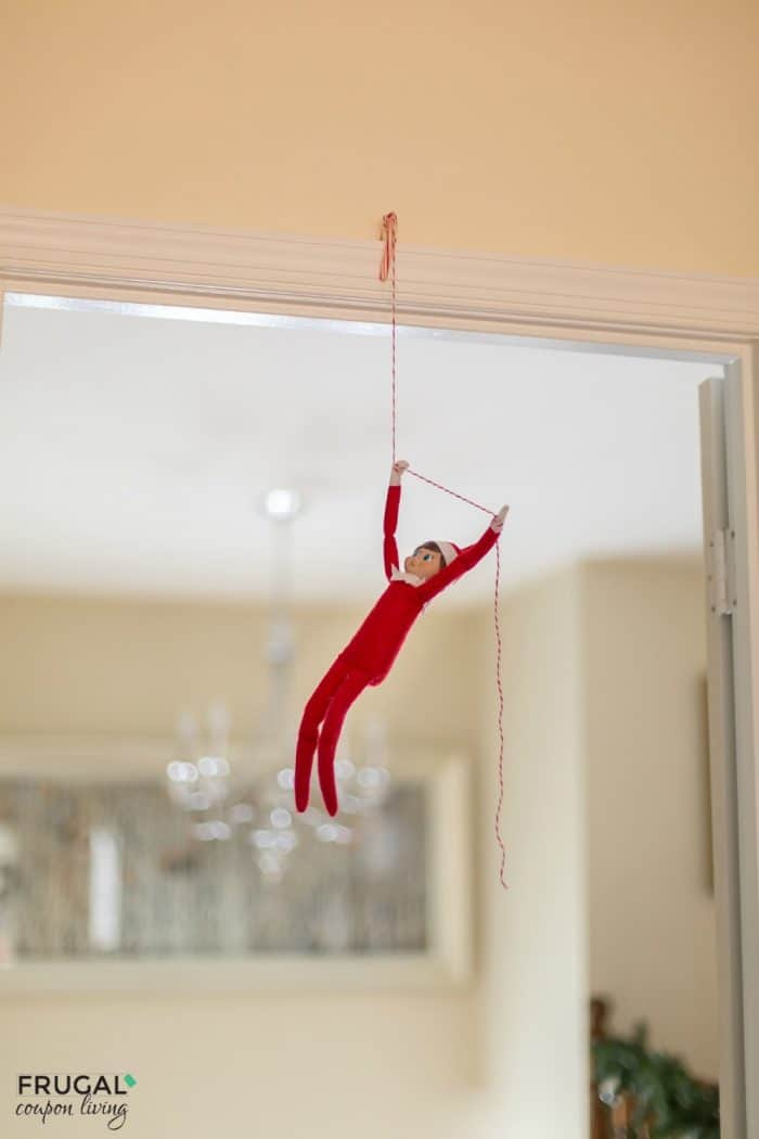 mischief-elf-on-the-shelf-ideas-frugal-coupon-living