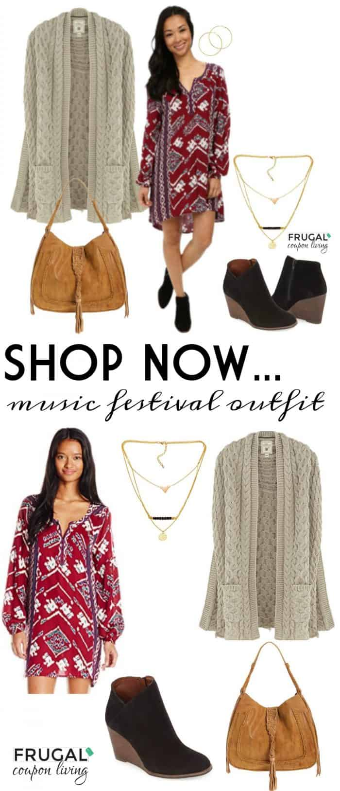 music-festival-outfit-frugal-coupon-living-frugal-fashion-friday-long