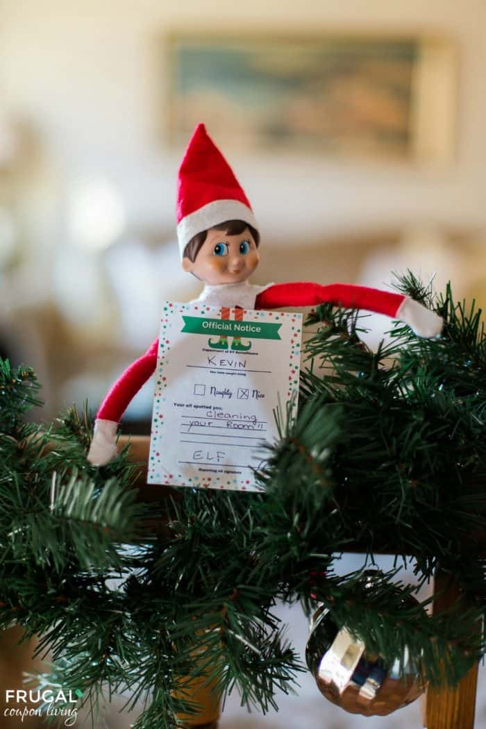 nice-elf-on-the-shelf-ideas-frugal-coupon-living
