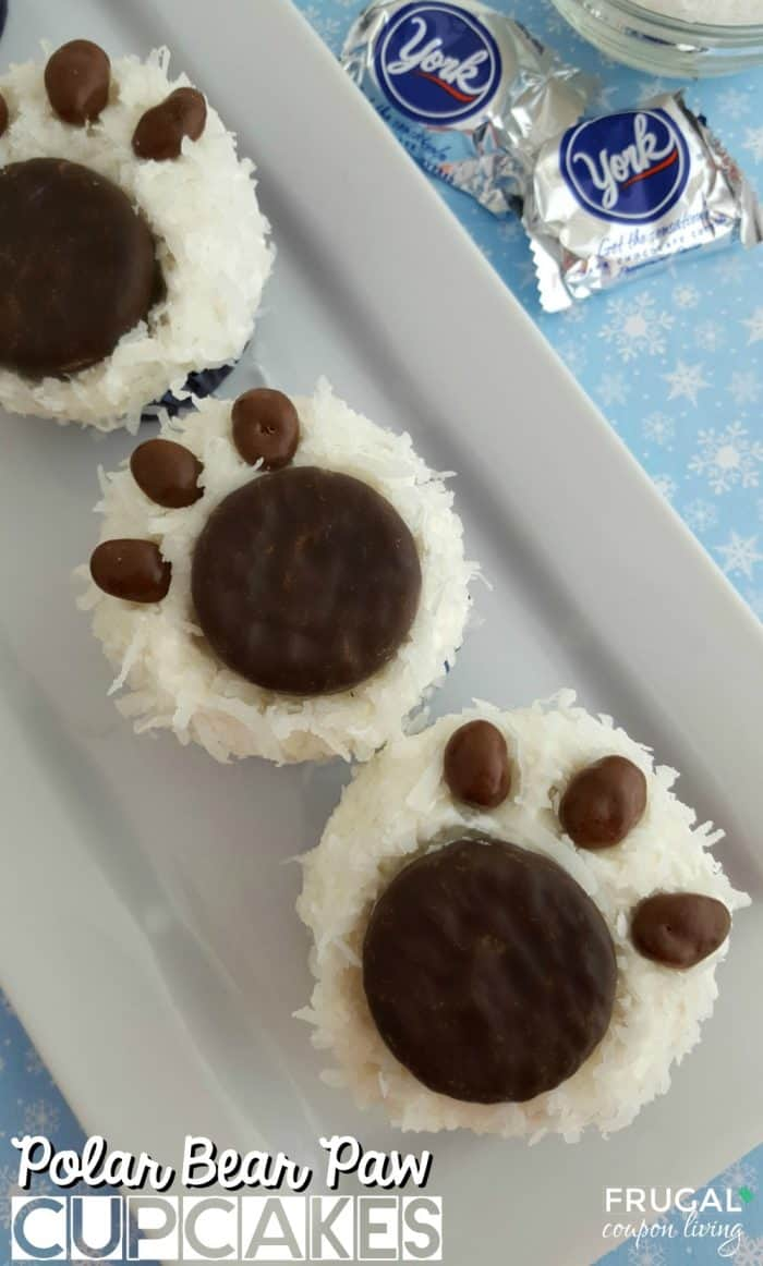 polar-bear-paw-cupcakes-short-frugal-coupon-living