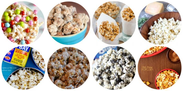 popcorn-recipes-frugal-coupon-living-1a