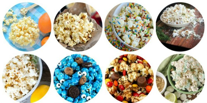 popcorn-recipes-frugal-coupon-living-3a