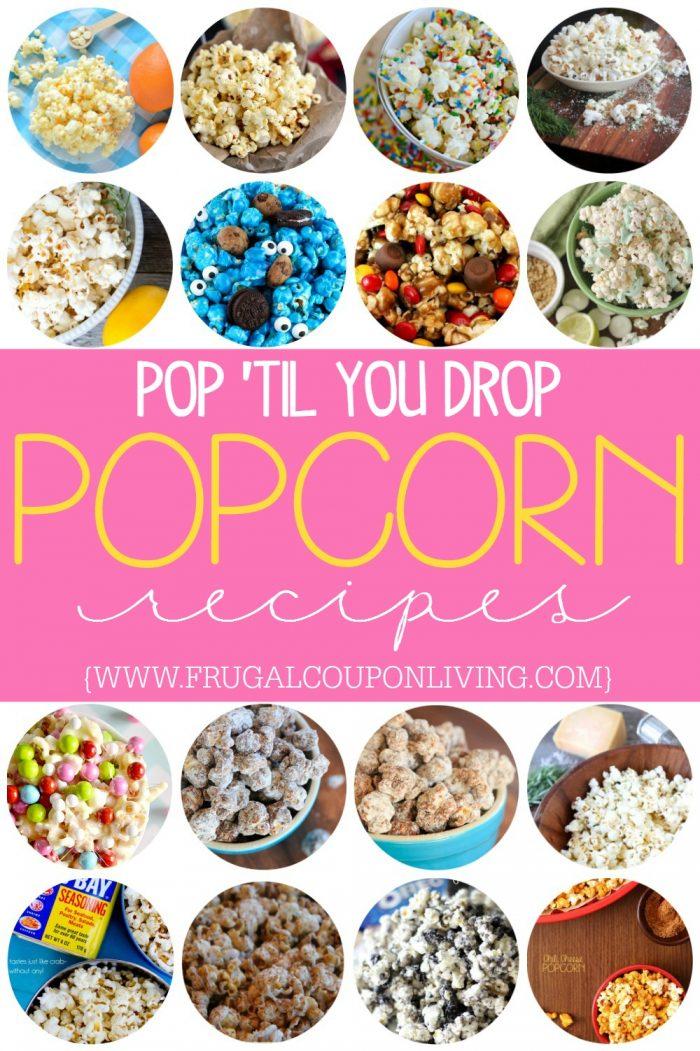 popcorn-recipes-frugal-coupon-living-short