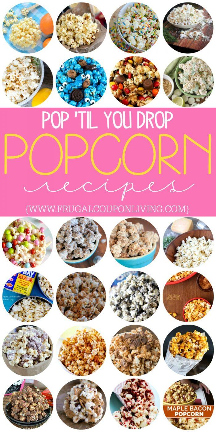 popcorn-recipes-long-frugal-coupon-living