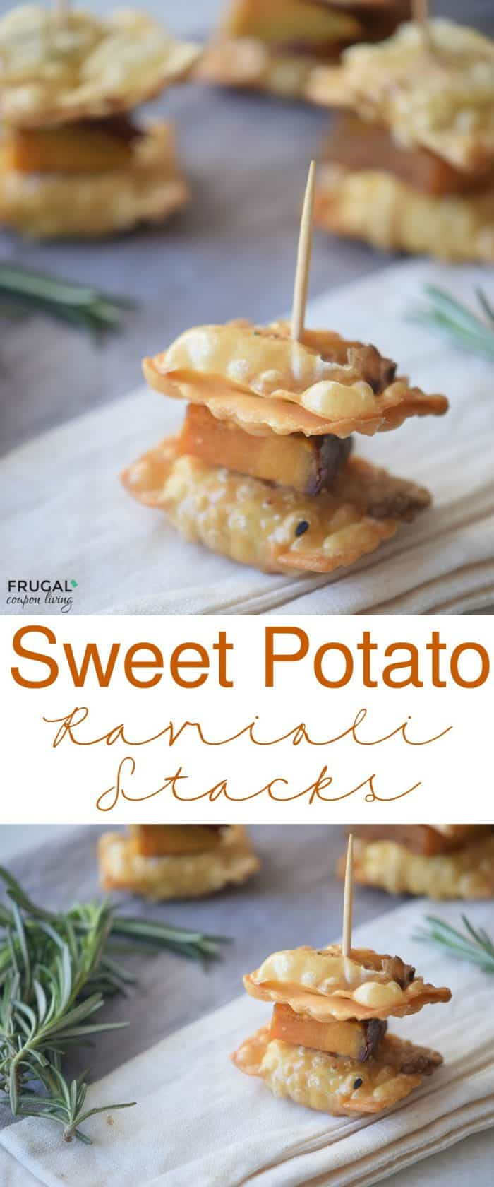 sweet-potato-ravioli-stacks-long-frugal-coupon-living