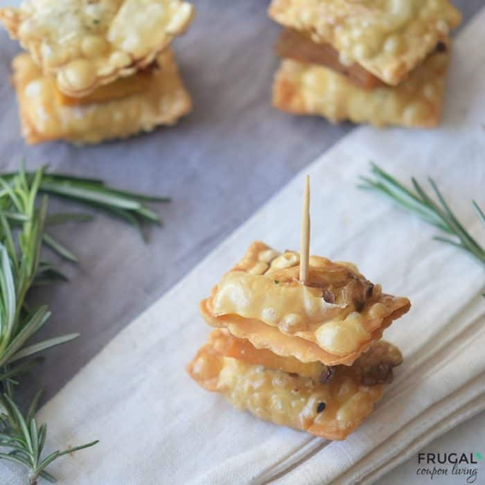 sweet-potato-ravioli-stacks-square-fb-frugal-coupon-living