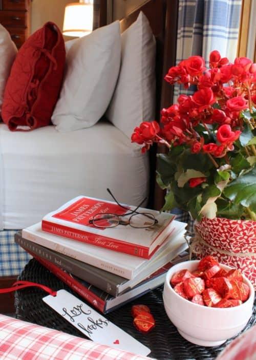 valentines-vinette