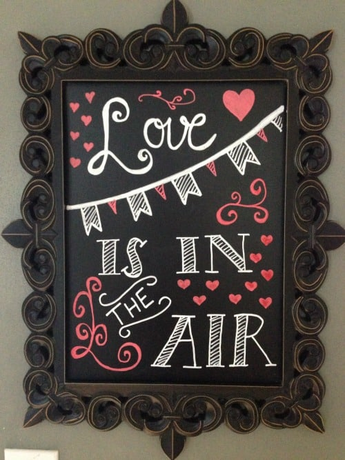 chalkboard-art-wall-500
