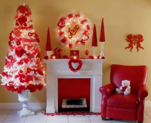 christmas-tree-valentines-day
