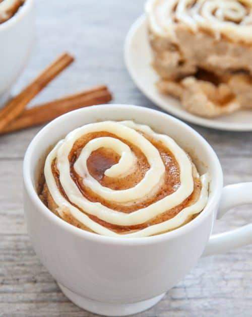 cinnamon-roll-mug-cake-83