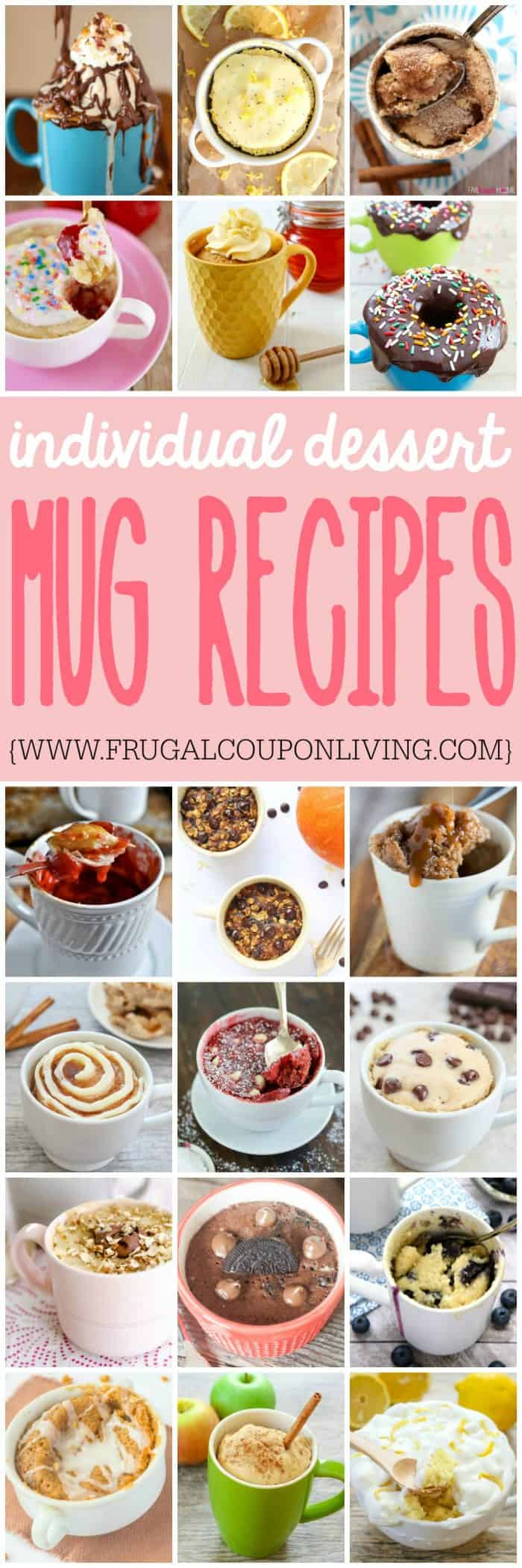 dessert-mug-recipes-frugal-coupon-living-long