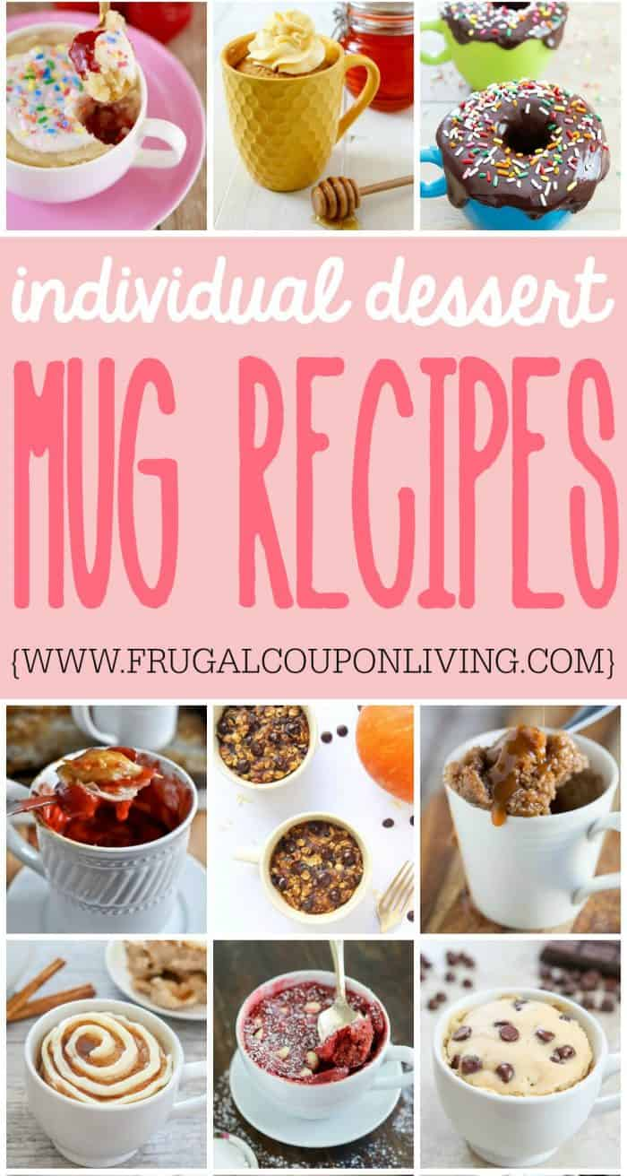 dessert-mug-recipes-frugal-coupon-living-short