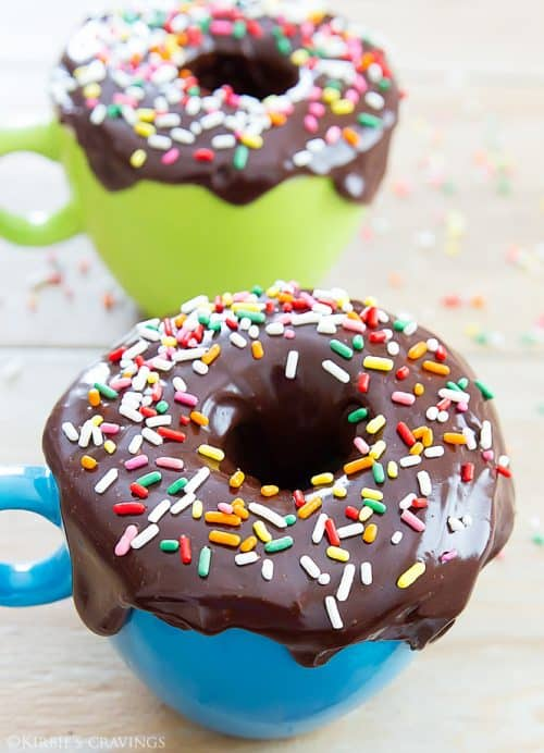 donut-mug-cake-19-2