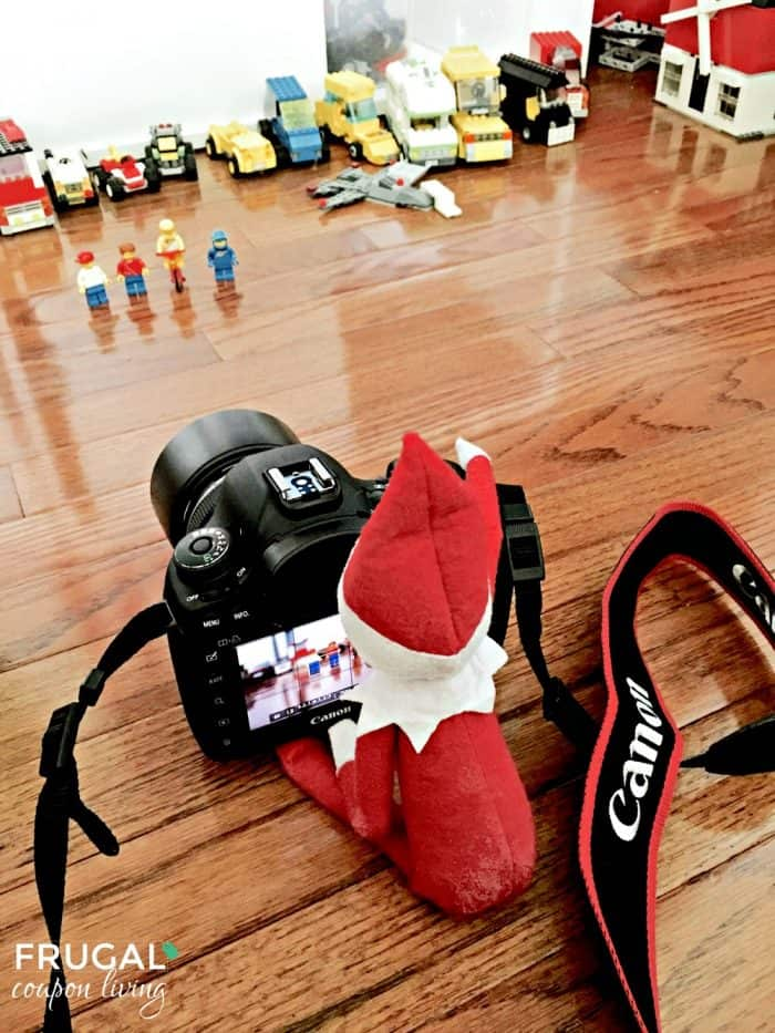 elf-on-the-shelf-ideas-elf-photographer-frugal-coupon-living