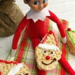 elf-on-the-shelf-rice-krispie-treats-short-fb-frugal-coupon-living