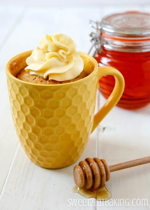 honey-mug-cake-3