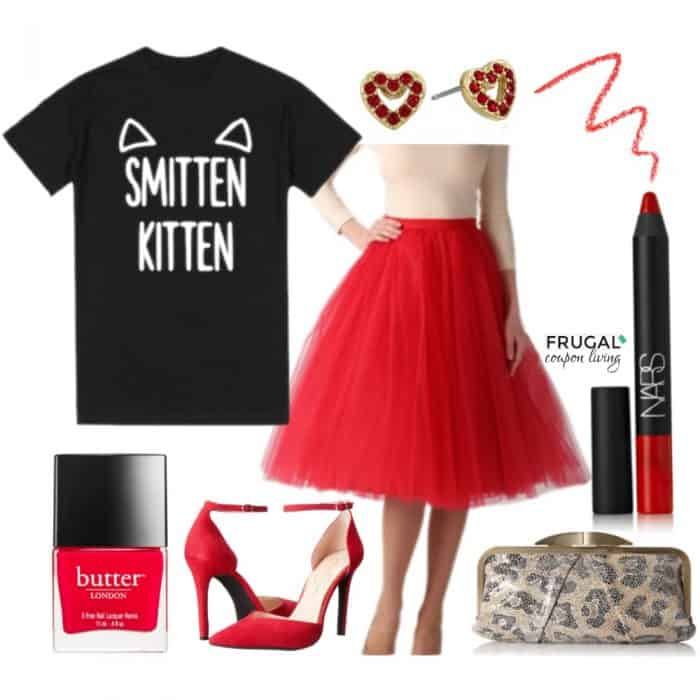 smitten-kitten-valentine-outfit-frugal-coupon-living-square