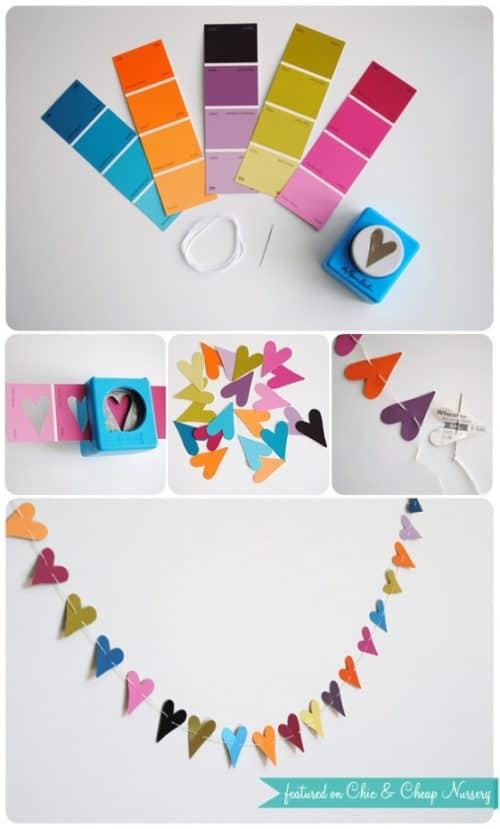 valentine-paint-chip-garland