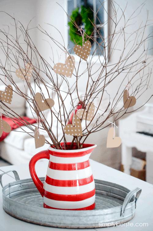 valentine-tree-6-2