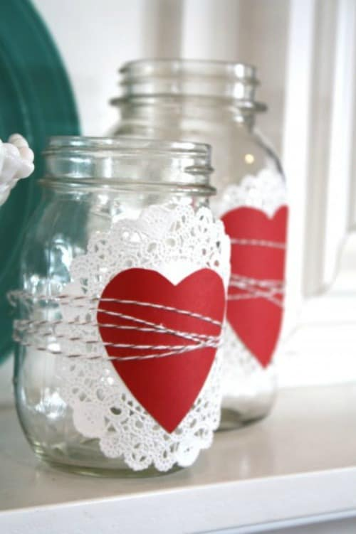 valentines-day-doily-mason-jars-larger