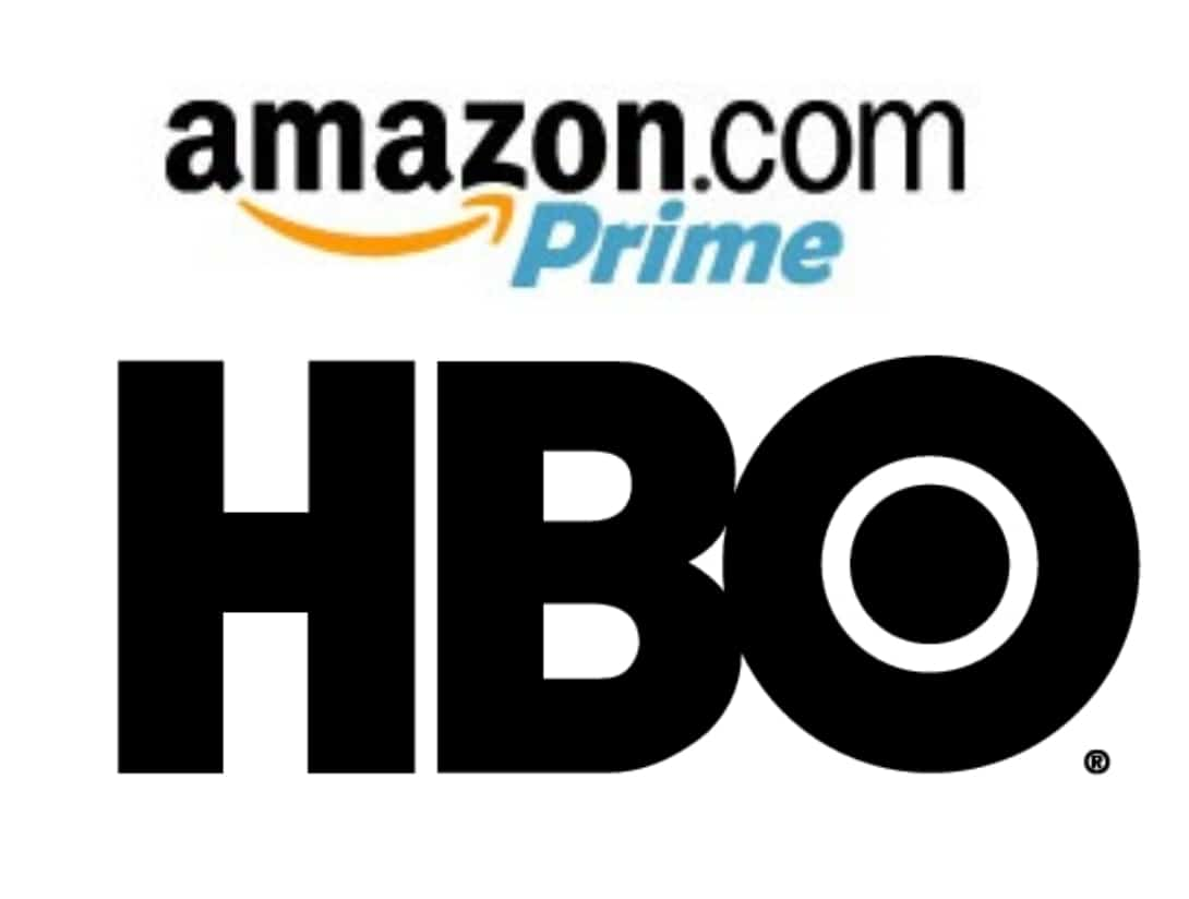 Hbo now coupon code