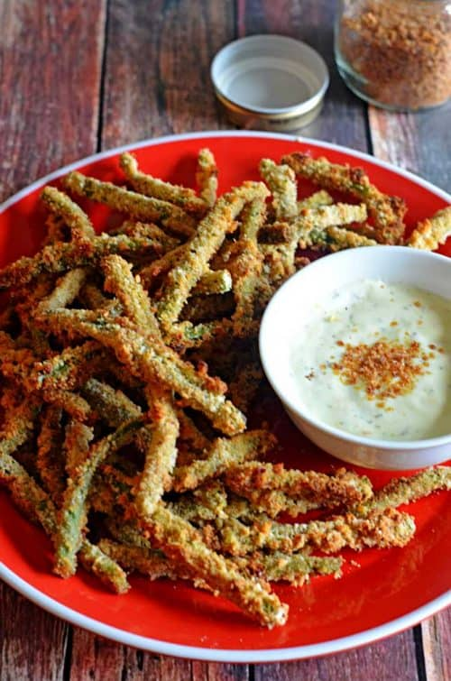 baked-green-bean-fries-sriracha-salt-light-wasabi-ranch-dip6-fridays
