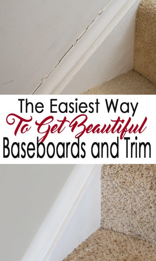 beautiful-baseboards-and-trim