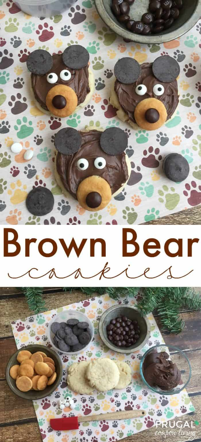 brown-bear-cookies-frugal-coupon-living-long
