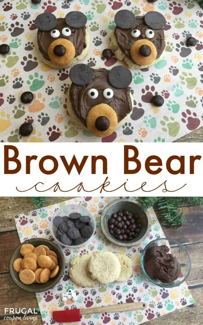 brown-bear-cookies-frugal-coupon-living-short