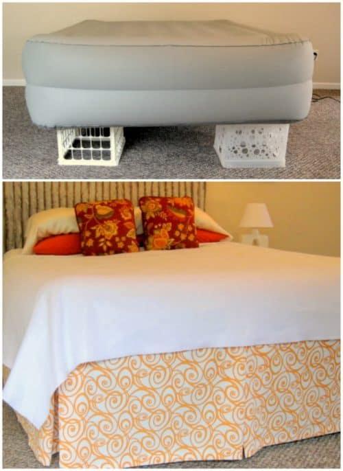 diy-bed-headboard