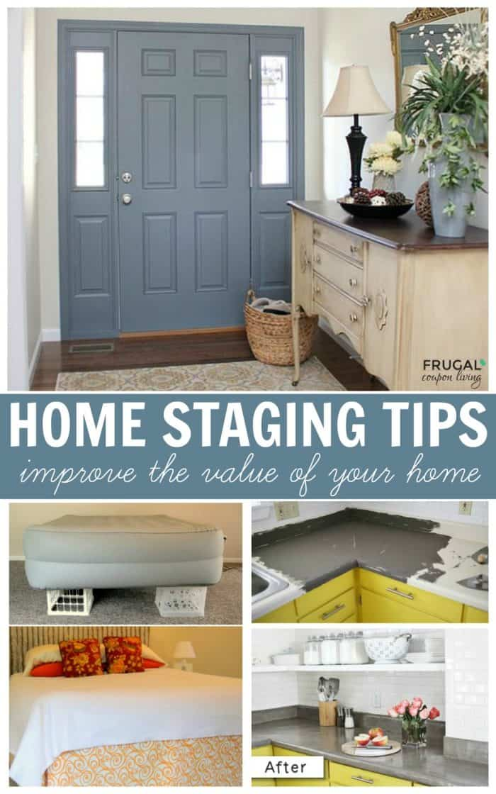 Home Staging Tips and Ideas - Improve the Value of Your Home on home tips and tricks, home construction tips, nate berkus painting tips, home packing tips, home color tips, home real estate, home inspection tips, landscaping tips, home selling tips, home decor tips, real estate tips, home audio tips, insurance tips, home remodeling tips, home black and white, home organizing, home survival tips, home security tips, home maintenance tips, home management tips,
