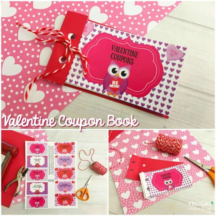kid-valentine-coupon-book-fbcollege-frugal-coupon-living