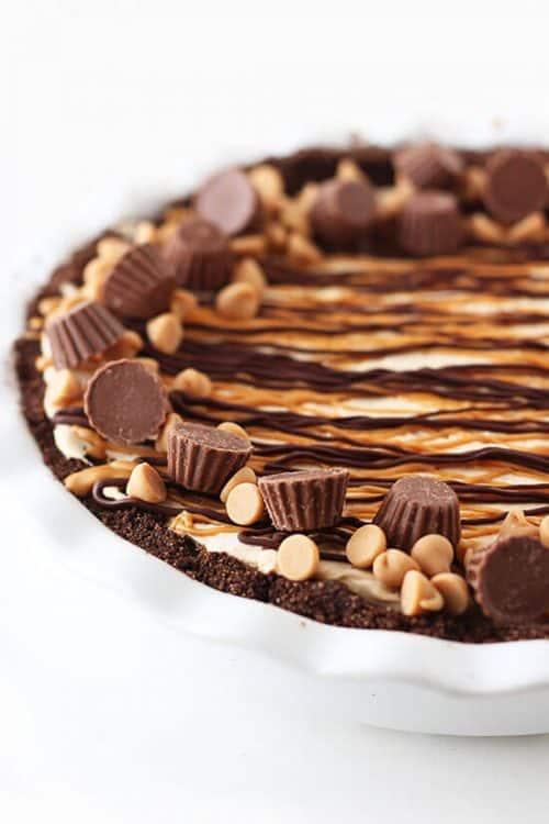 peanut-butter-pie-02