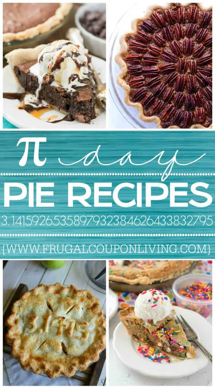 pi-day-recipes-pie-frugal-coupon-living-short