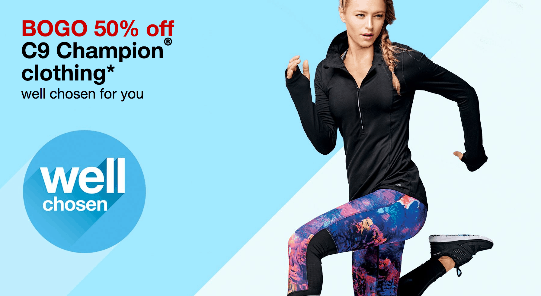 Save with the latest and verified Champion coupon & special offers now!Shop Now and Save· Limited Time Only· Never Pay Full Price· Free Shipping Coupon.