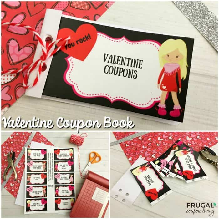 teen-valentine-coupon-book-fbcollege-frugal-coupon-living