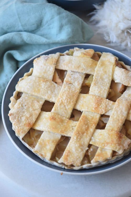 thin-crisp-apple-pie-short-frugal-coupon-living-no-title