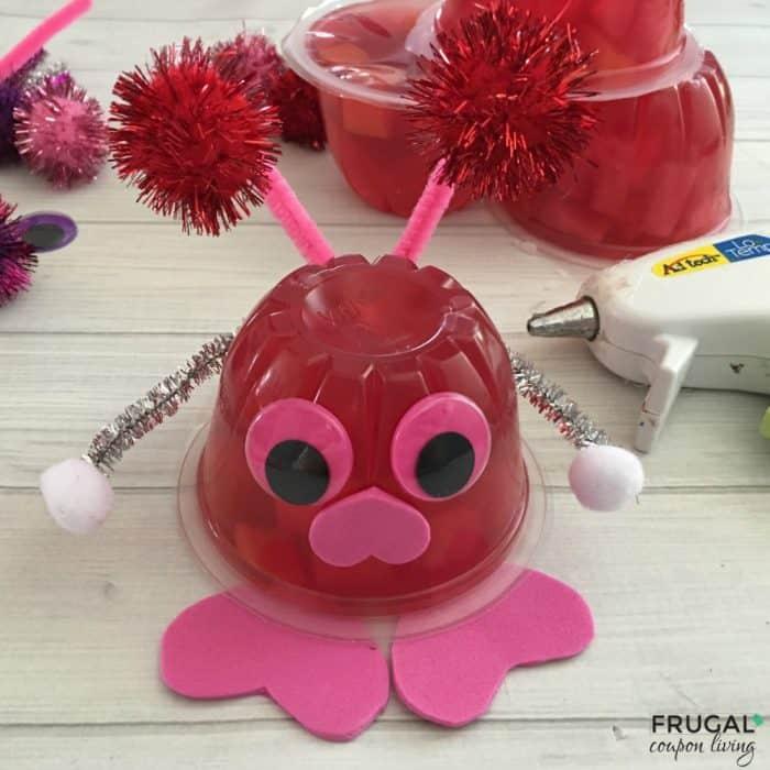 valentine-love-bug-fruit-cups-fb-square-frugal-coupon-living